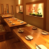ひびか食堂の雰囲気2