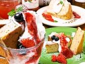 CHANOMA CAFEのおすすめ料理2