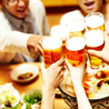 チーズバル Cheddar 渋谷店のおすすめポイント3