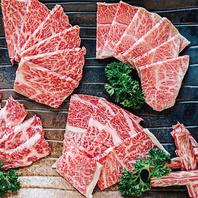 ■美味しいお肉を食べるのって幸せじゃないですか??