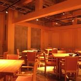 お箸家 柚子の雰囲気3