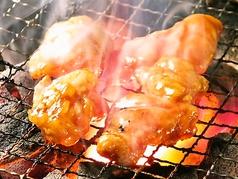 炭火焼肉 豊中牧場のおすすめ料理1