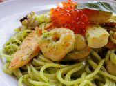 モルト ボーノ チャオのおすすめ料理3