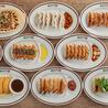 餃子スーパー酒場 博多中洲店のおすすめポイント3