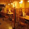中国料理 百番 不動前店のおすすめポイント3