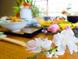 静岡県沼津の新鮮食材を目と口で味わえるお店