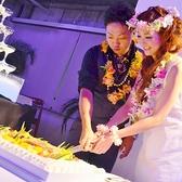 Party&Music Hall ルーカ LVCAのおすすめ料理3