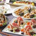 全席個室 鮮や一夜 岡山本町店のおすすめ料理1