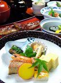 川松 別館のおすすめ料理3