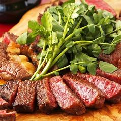 肉バル SALVA サルヴァ 池袋東口店のおすすめ料理1