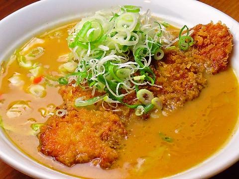 セットメニューが豊富で、料理のボリュームも満足!テイクアウトもできる中華料理店。