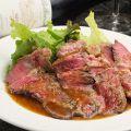 食ん菜 たべんさい Tabensaiのおすすめ料理1