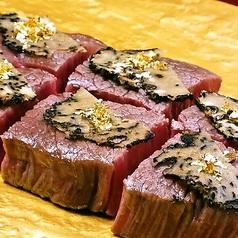 晩翠 恵比寿白金店のおすすめ料理1