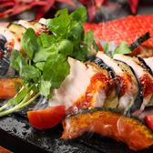 NAGOMI 錦糸町店のおすすめ料理2