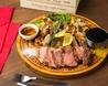 バルデエスパーニャ トロ TORO 新宿西口店のおすすめポイント3
