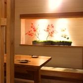 ひびか食堂の雰囲気3
