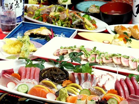 Dining wa YA image