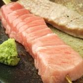 串焼 ピステ PISTEのおすすめ料理3