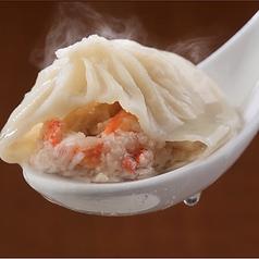 中華ダイニング 春菜のおすすめ料理1