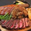 大衆アメリカン肉酒場 サニーデイズ SUNNYDAYSの写真