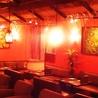 Dining Bar Splash Gardenのおすすめポイント2