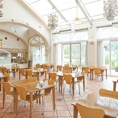 イタリアンレストラン ヴェローナの雰囲気1