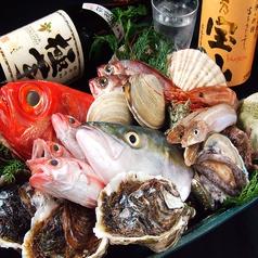 とも吉 京橋店の特集写真