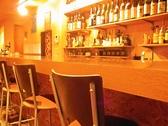日本酒専門店 酒楽の雰囲気3