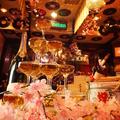 居酒屋 TSUBAKI HOUSEのおすすめ料理1