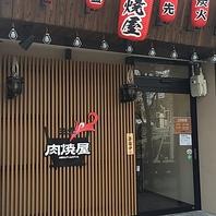 【朝潮橋駅から徒歩10分♪】