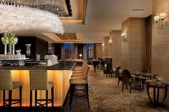 ザ・ロビーラウンジ シャングリ・ラ ホテル 東京の写真
