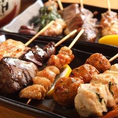 とりのすけ 生田新道店のおすすめ料理1