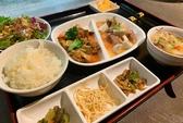 薬膳火鍋 シャングリラ SHANGRILAのおすすめ料理3