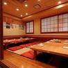 寿司茶屋 桃太郎 池袋西口店のおすすめポイント2