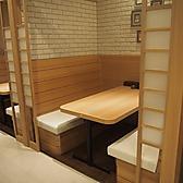 いちげん 東松戸店の雰囲気3