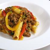 cucina Italiana HARU クチーナイタリアーナ ハルのおすすめ料理2