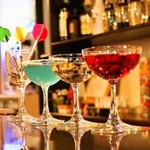 Bar Rove バー ローブのおすすめ料理3