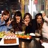 かんかん商店 新宿東口本店のおすすめポイント3