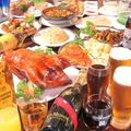 中華料理 クンタイ KUNTAIのおすすめ料理1