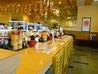 海都 大安寺店のおすすめポイント1
