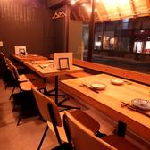 肉鉄 ichinokata イチノカタの雰囲気3