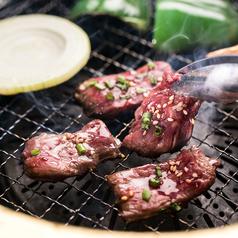 牛若丸 渋谷本店のおすすめ料理2