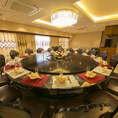 香港 君悦飯店 神戸の特集写真