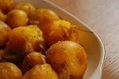 プントプンタ PUNTO PUNTAのおすすめ料理2
