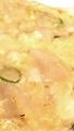 料理メニュー写真貝焼き味噌