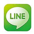 LINEでのご予約承ります!【LINEお問い合わせ先】LINE ID: @feliz-100【 心斎橋 難波 イタリアン 女子会 チーズ 誕生日 】