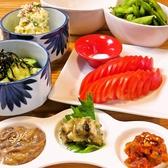 丸鐡餃子のおすすめ料理2
