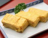 日本橋宮川のおすすめ料理3