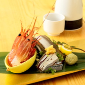 兎乃家のおすすめ料理2