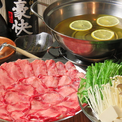 個室居酒屋 板前亭 岐阜駅前店のおすすめ料理1